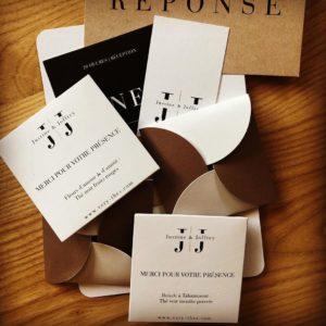 Echantillons thes, idee cadeau mariage, anniversaire, seminaire
